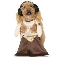 Princess Leia slave costume bikini 1.jpg
