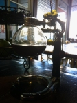 The Surly Siphon