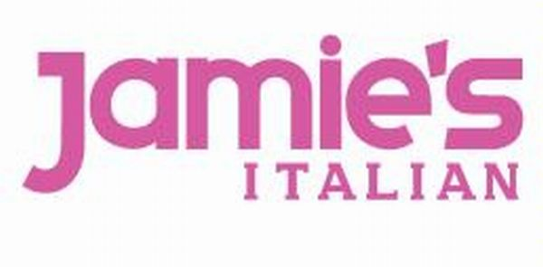 jamie s italian very soon the canberran. Black Bedroom Furniture Sets. Home Design Ideas