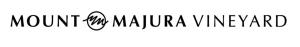 Mount Majura Logo