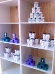 Hipsley Candles and Soap