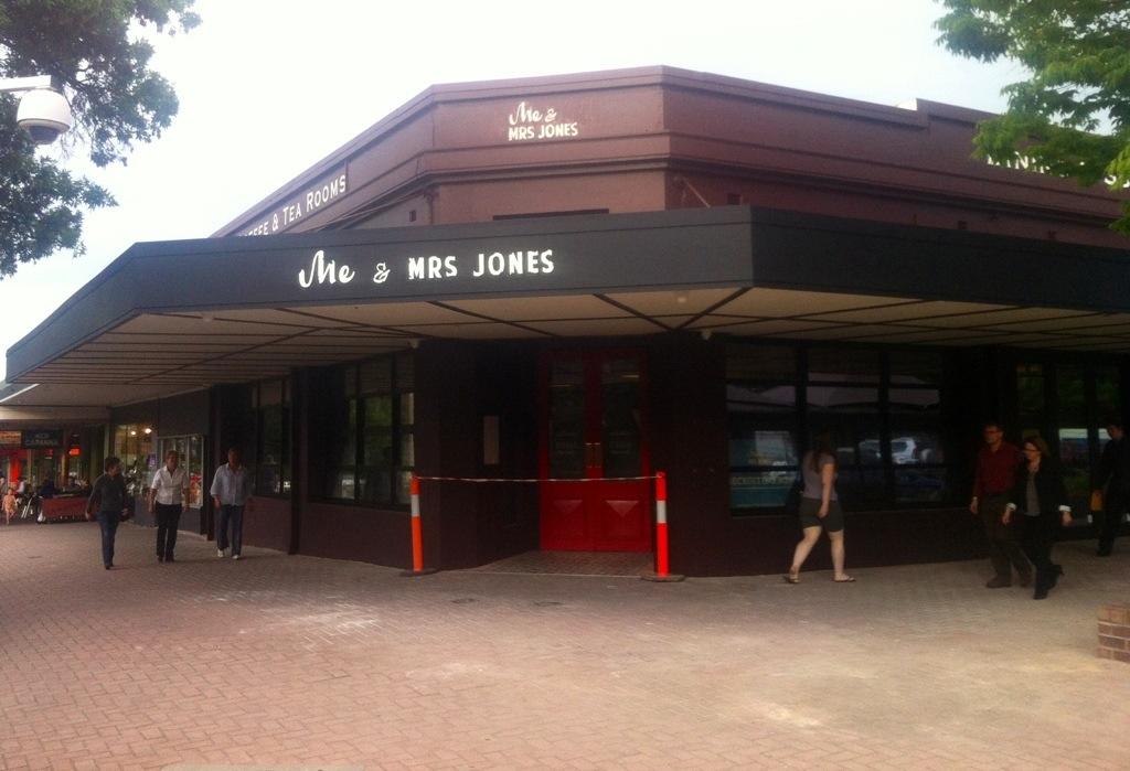 Me & Mrs Jones Exterior.jpg