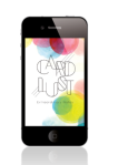 Card Lust