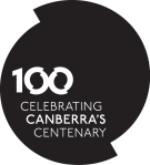 CentenaryCelebrationLogo_RGB_black copy