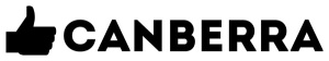 Like Canberra Logo-BLACK600