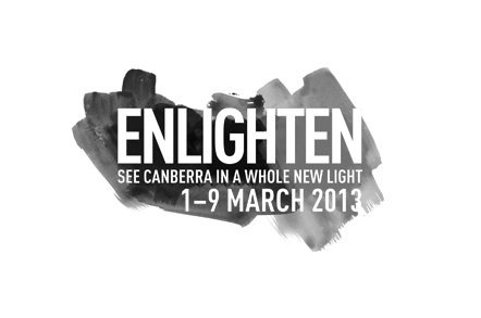 enlighten-logo