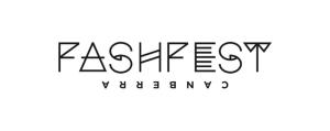 FashFest Logo