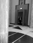 Aussie's - APH Foyer