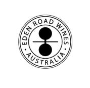 Eden Road Winery copy