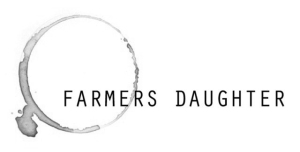 farmers-daughter-logo