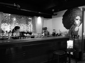 Shorty's Bar 2