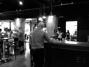 Shorty's Bar 3