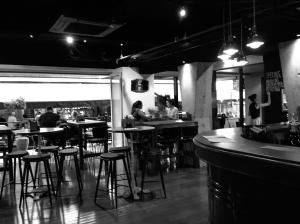 Shorty's Bar 4