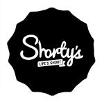 Shorty's Bar