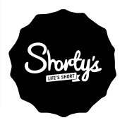Shorty's Bar