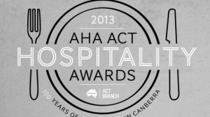 AHA Awards Banner
