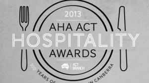 AHA Awards Banner