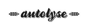 Autolyse Logo