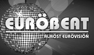 eurobeat_logo