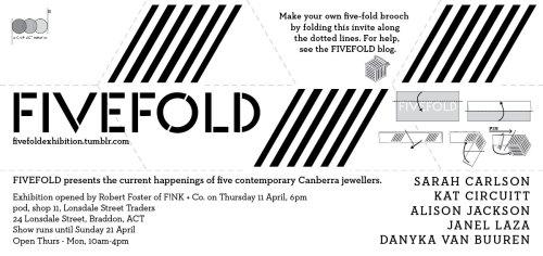 Fivefold_Back