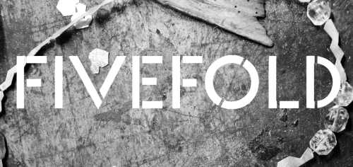 Fivefold_Front