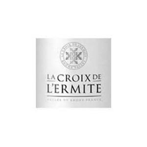 La Croix de L'Ermite