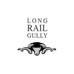 markets - long rail gully logo