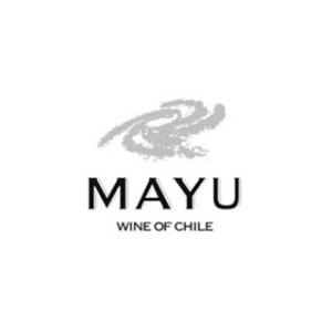 Mayu-Elqui-Valley