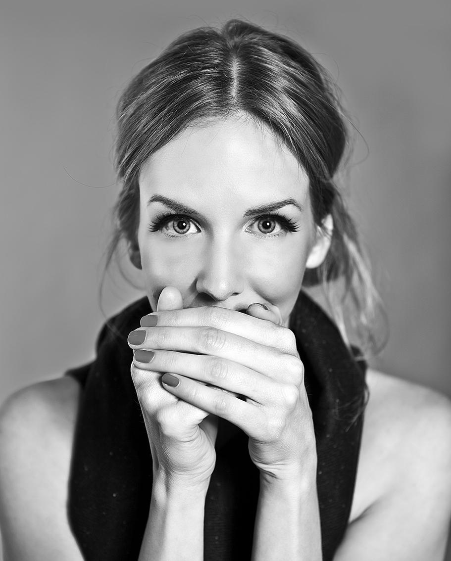 FashFest Designer Profile – Andie Meredith