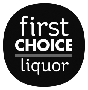 1st Choice Liquor