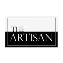 Artisan-Restaurant-logo