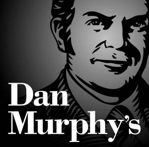 dan_murphys