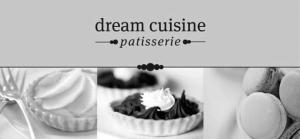 Dream Cuisine Logo