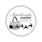 handmademarket_logo