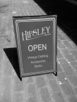 hipsley-lane-a-frame-bw