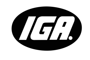 IGA-Logo copy