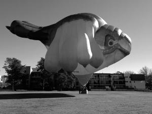 Skywhale Profile
