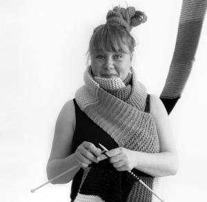 WKIP Leader Astrid Salling