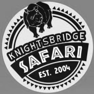 Knightsbridge Zoo logo