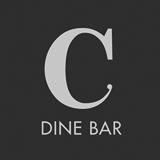 C-Dine