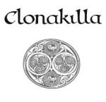 Clonakilla-Logo