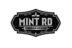 Mint Rd logo