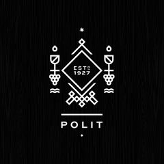 Polit Logo