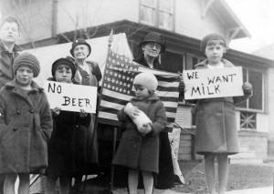 No-Beer,-Milk