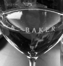 A-Baker-Glass-Close-up