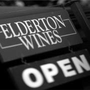 Elderton-Cellar-Door