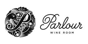 Parlour-logo