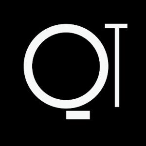 QTlogo_300