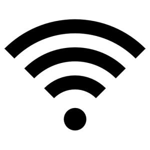black-wifi-icon-hi-2