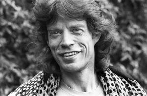 Rolling Stones 2